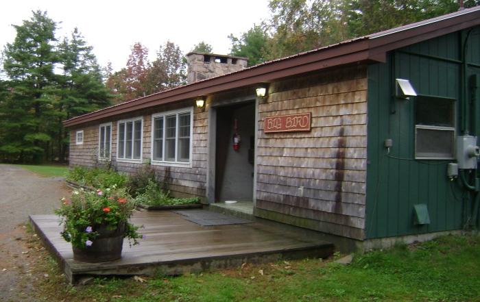 Fall Gathering Weekend – Vassalboro Quarterly Meeting – September 11 to September 13, 2015